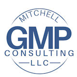 Mitchell GMP Consulting, LLC | Current Good Manufacturing Practices & GMP Compliance