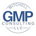 Mitchell GMP Consulting LLC Logo